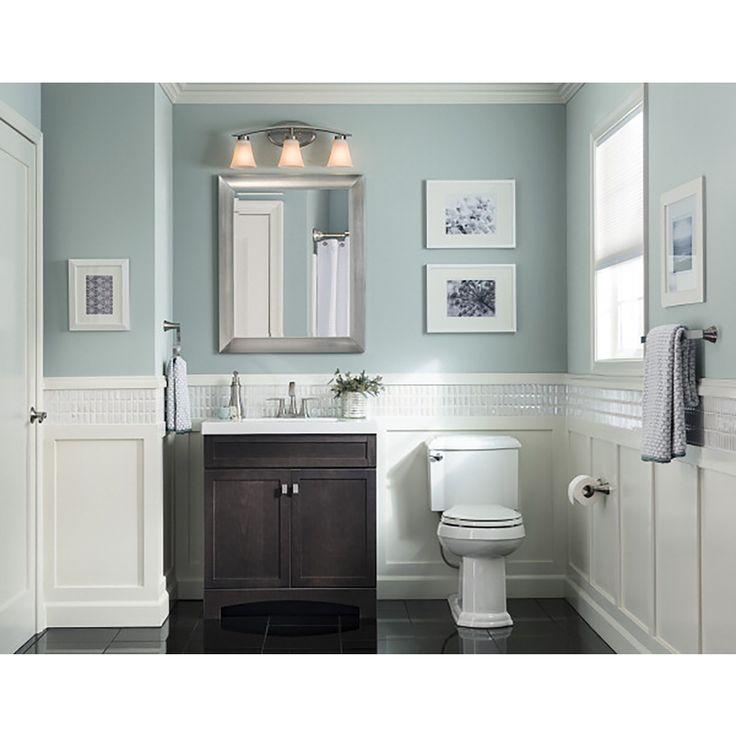 Single Sink Bathroom Ideas 736x736 Download Hd Wallpaper Wallpapertip