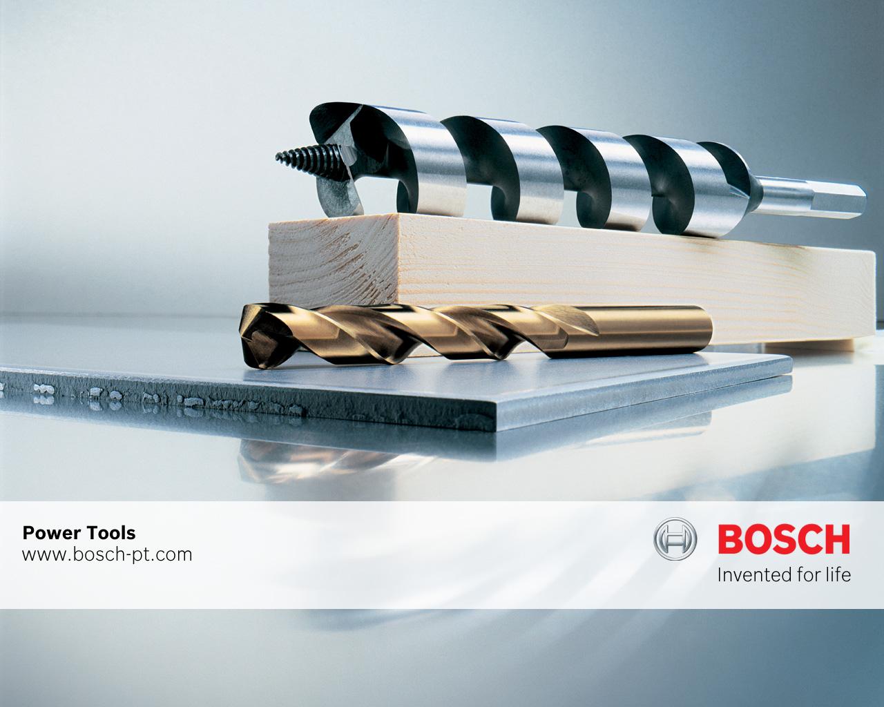 Bosch Power Tools 1280x1024 Download Hd Wallpaper Wallpapertip