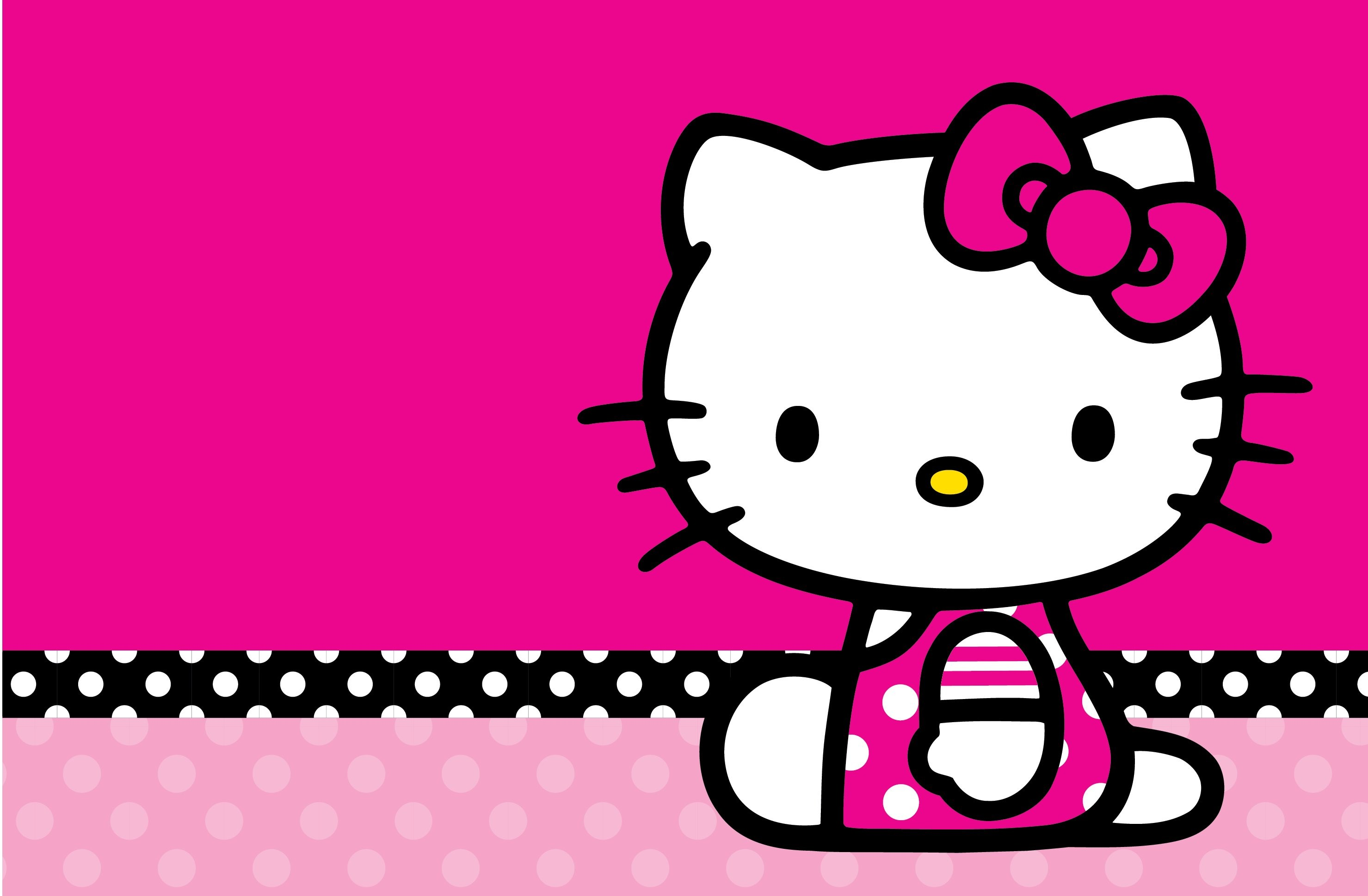 30 307483 hello kitty images wallpapers src new hello kitty