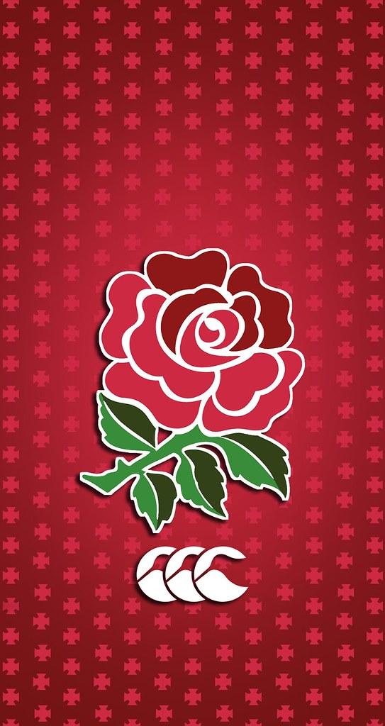 Rugby Wallpaper Iphone 543x1024 Download Hd Wallpaper Wallpapertip