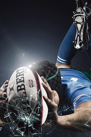 Rugby Wallpaper Iphone 320x480 Download Hd Wallpaper Wallpapertip