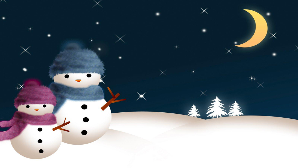 31 310449 free christmas snowman hd wallpapers for iphone desktop