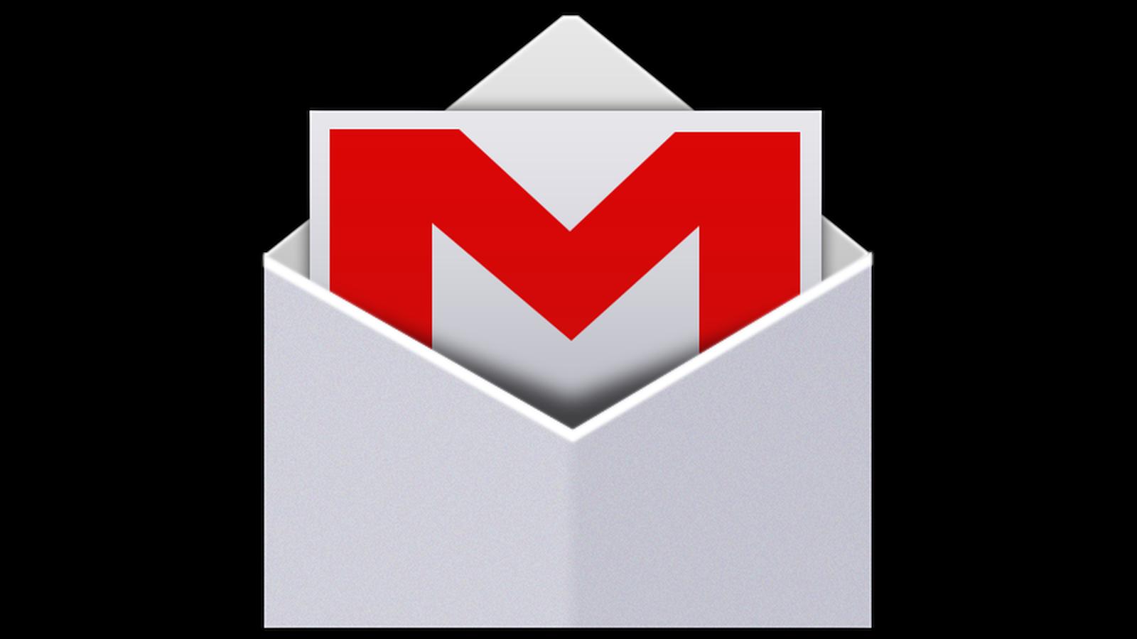 Gmailロゴpng Hd Gmail壁紙hd 1600x900 Wallpapertip