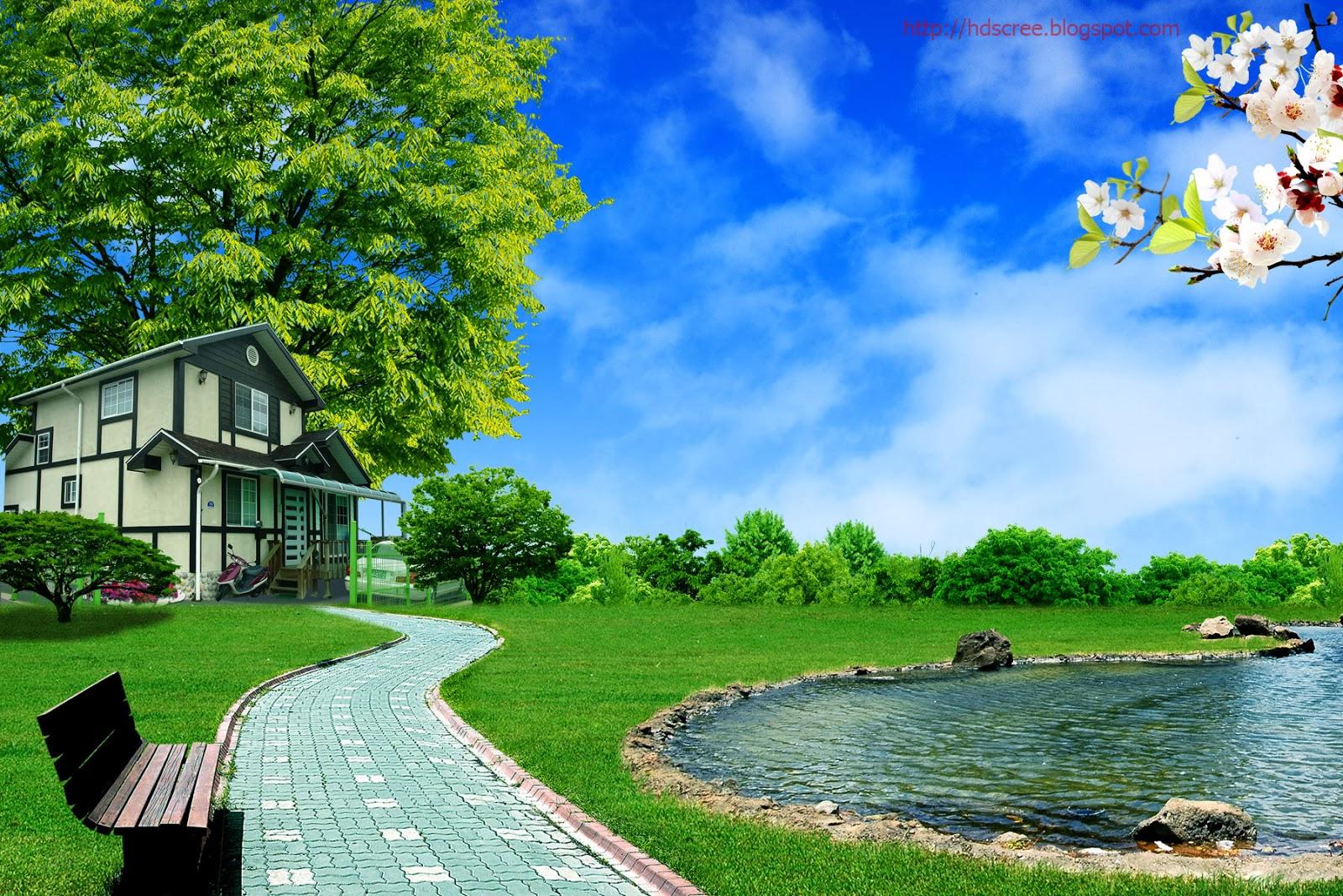 Beautiful Backgrounds Photo Download 1600x1067 Download Hd Wallpaper Wallpapertip