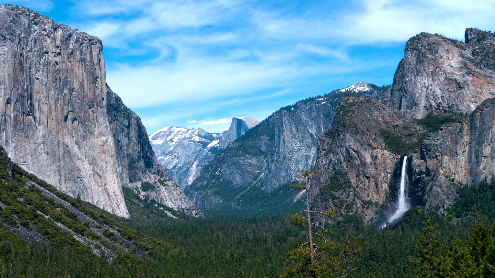 31 312363 top full hd wallpaper 2016 february 1 yosemite