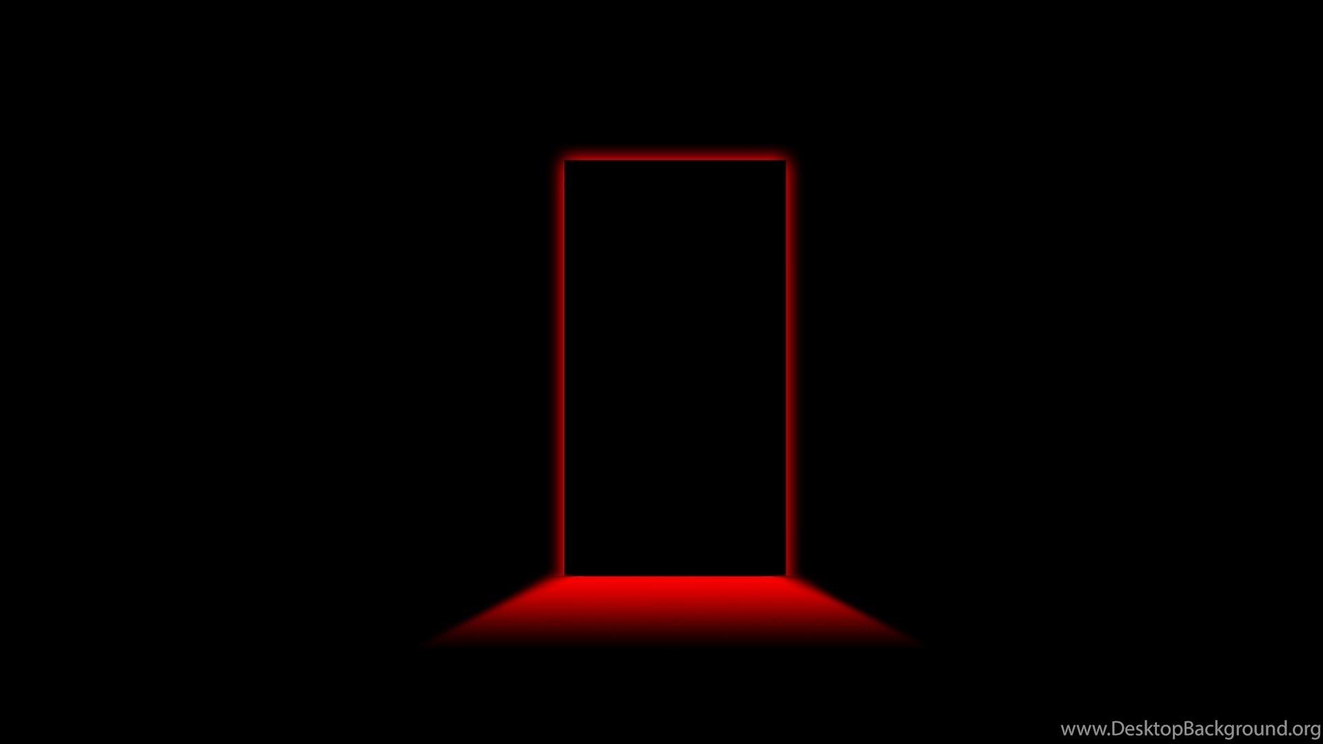 黒と赤のhd 壁紙1366 X 786 Hd 1366x768 Wallpapertip