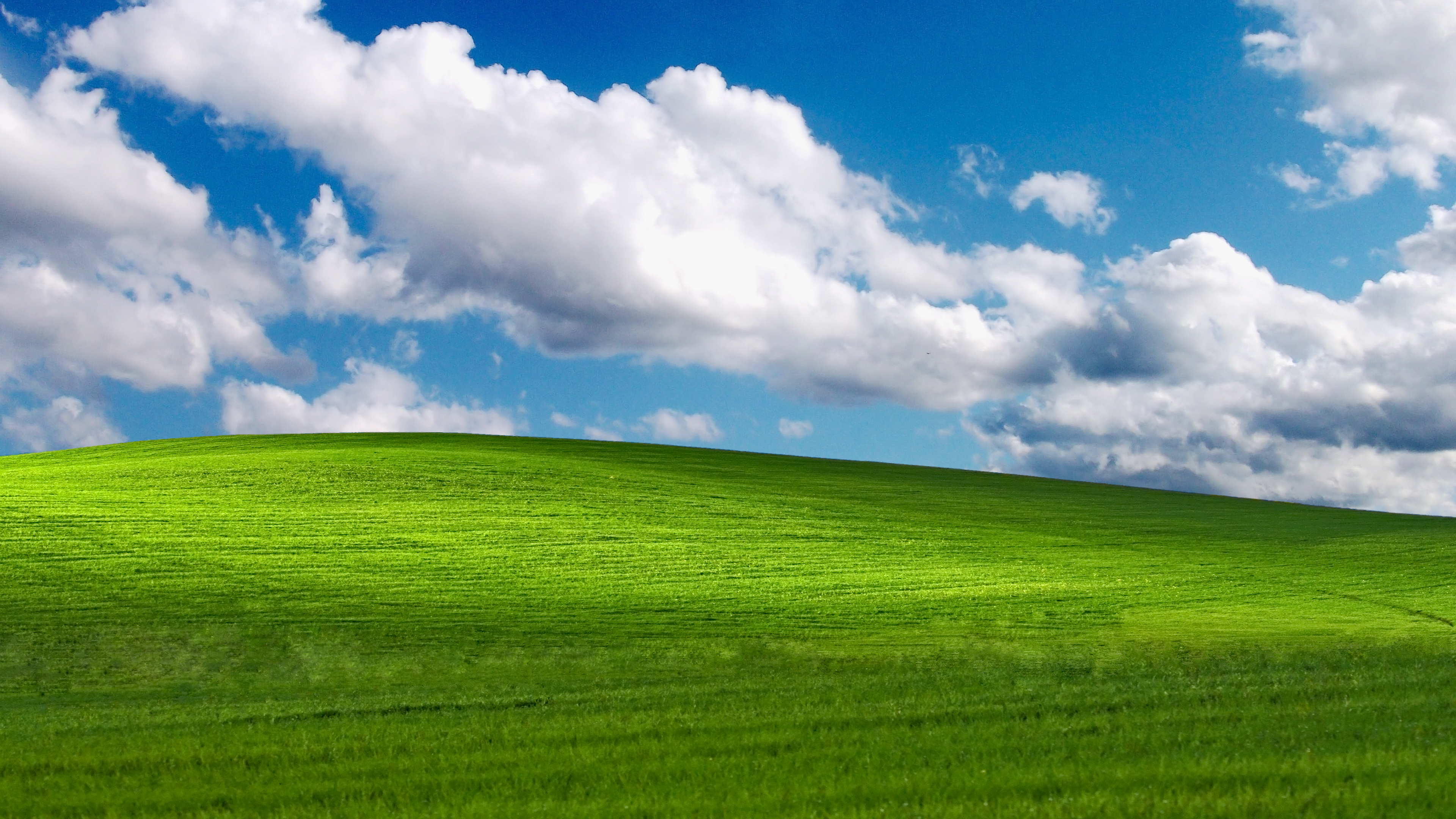 Windows Xp Bliss Wallpaper By Mrschlendermann Windows Xp Background 4k 3840x2160 Download Hd Wallpaper Wallpapertip