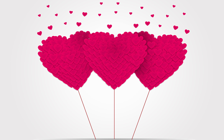 31 317423 cute heart tumblr wallpapers background beating desktop pc