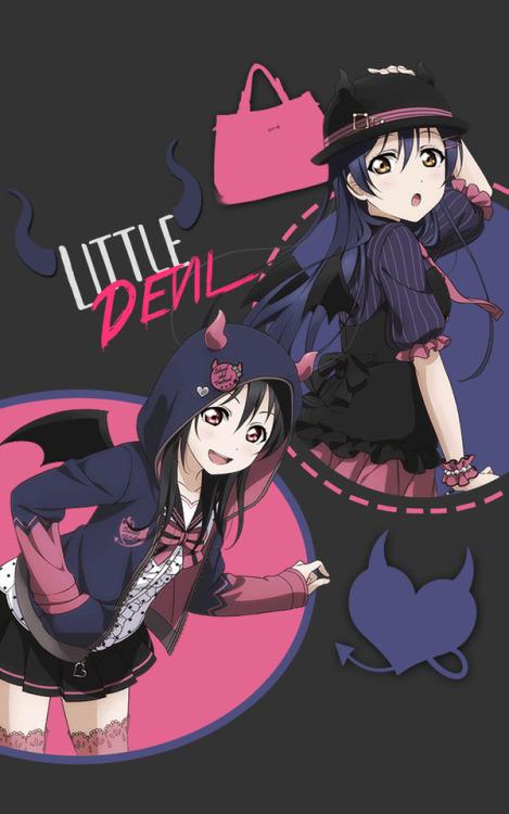 Anime Live Wallpapers Iphone 469x750 Download Hd Wallpaper Wallpapertip