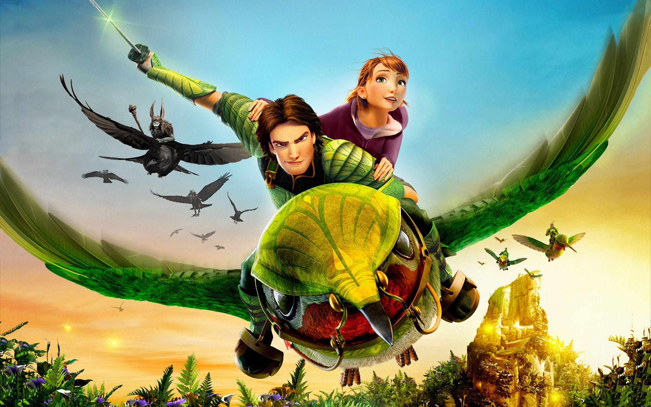 Animated Movies Wallpaper Hd 2560x1600 Download Hd Wallpaper Wallpapertip
