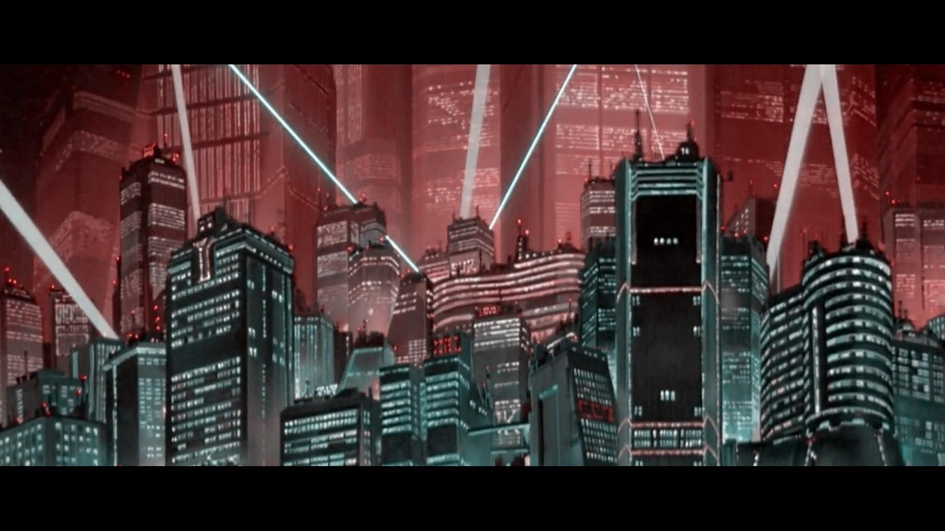 Hd Picture Neo Tokyo Akira 77927 Theiapolis Data Src Neo Tokyo Akira Movie Anime 1920x1080 Download Hd Wallpaper Wallpapertip