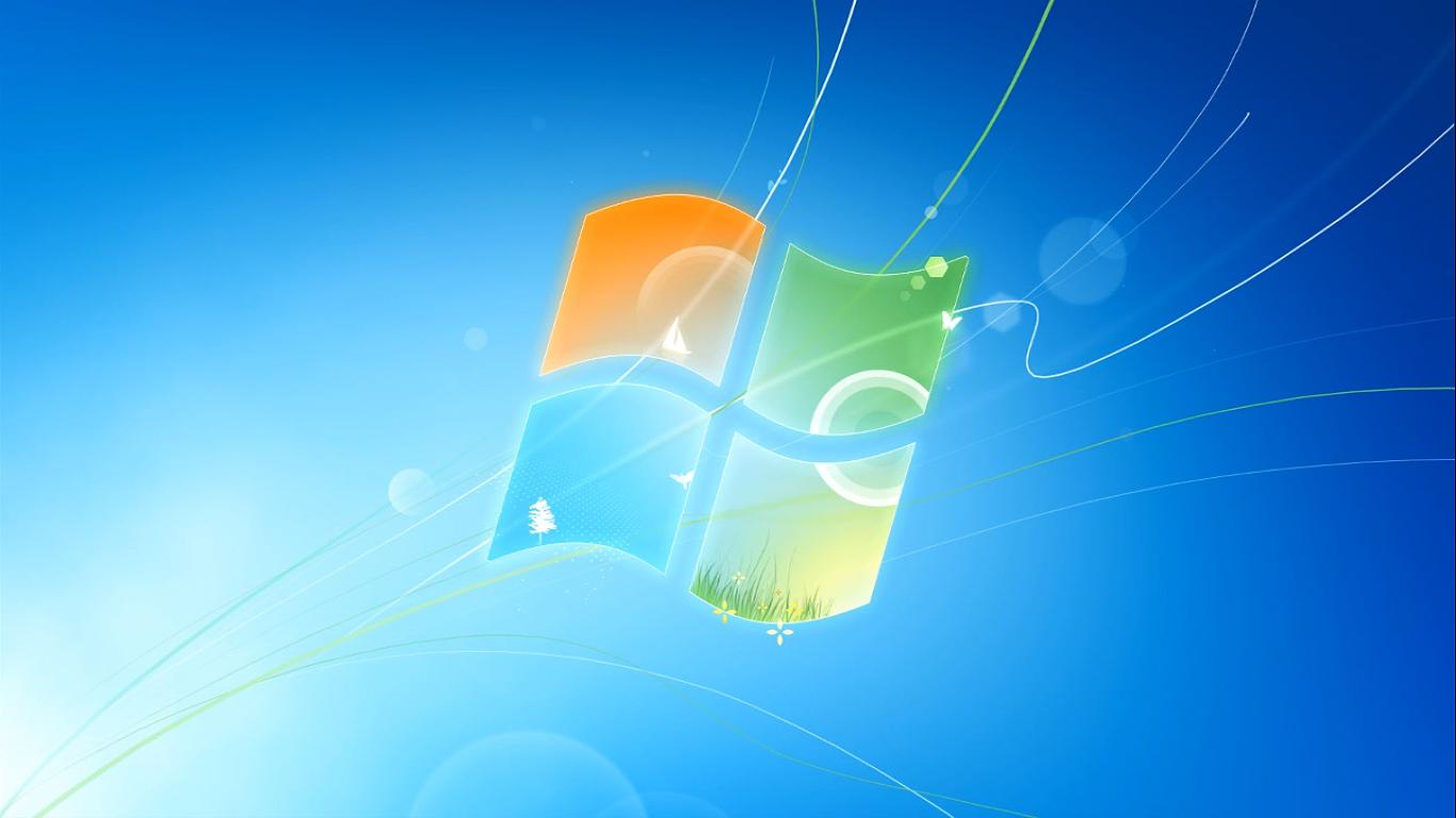 Windows 7 Wallpaper Hd 1366x768 Download Hd Wallpaper Wallpapertip