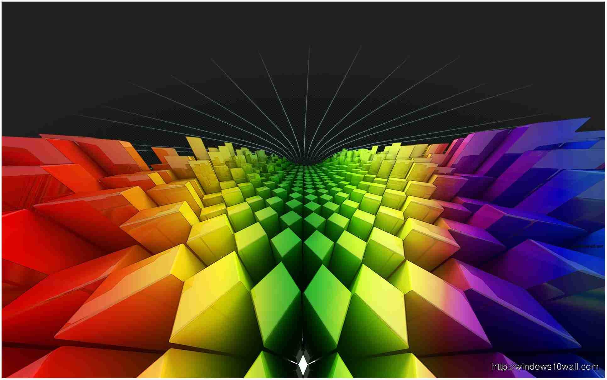 3d Moving Wallpaper For Windows 10 1920x1200 Download Hd Wallpaper Wallpapertip
