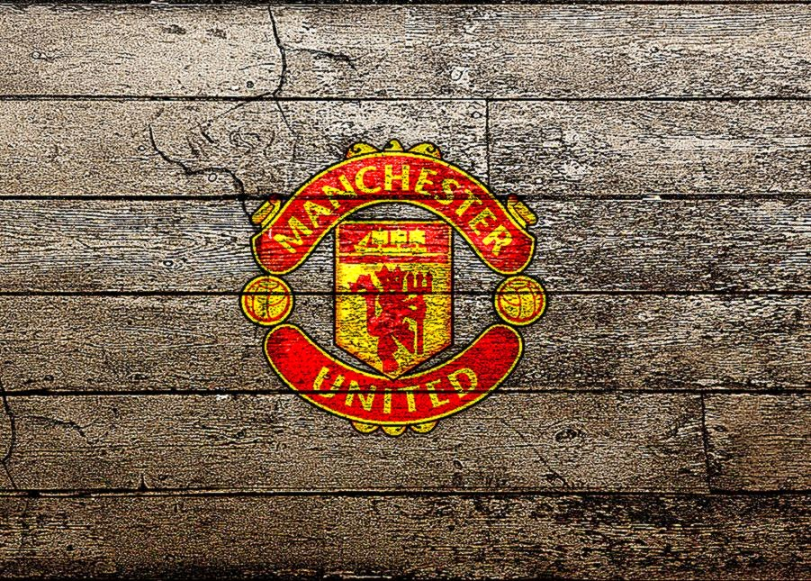 Manchester United Logo Wallpaper Iphone Wallpaper Facebook Manchester United Logo Wallpaper Hd Download 901x645 Download Hd Wallpaper Wallpapertip