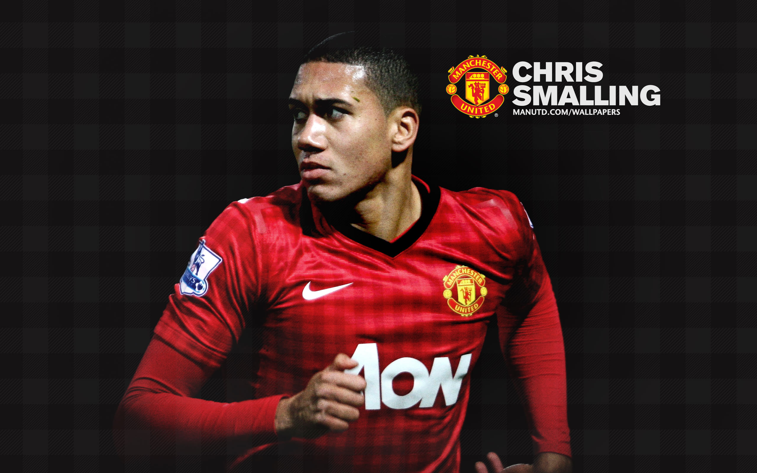 manchester united players wallpaper 2012 2013 player manchester united 2560x1600 download hd wallpaper wallpapertip manchester united players wallpaper