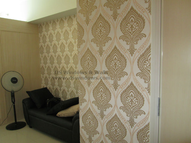 Wall Paper Archives Design For Walls Philippines 640x480 Download Hd Wallpaper Wallpapertip