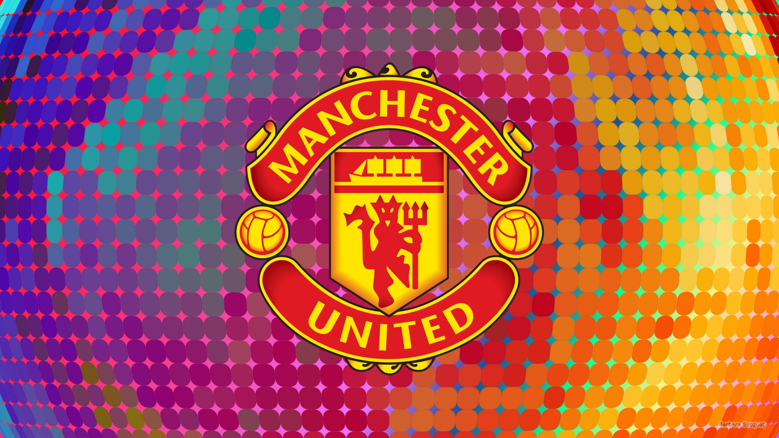 Manchester United Wallpaper 2020 2560x1440 Download Hd Wallpaper Wallpapertip