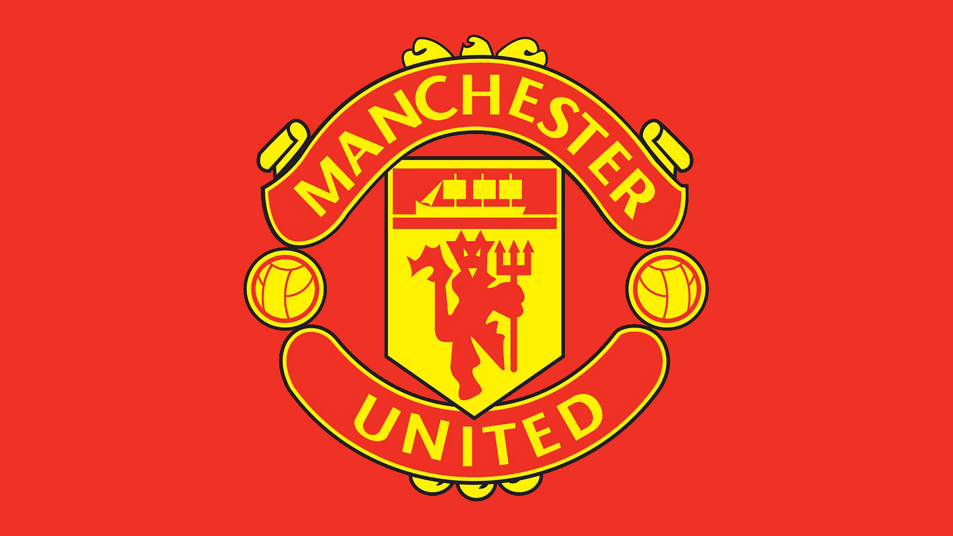 manchester united logo wallpapers man united logo png 1920x1080 download hd wallpaper wallpapertip manchester united logo wallpapers man