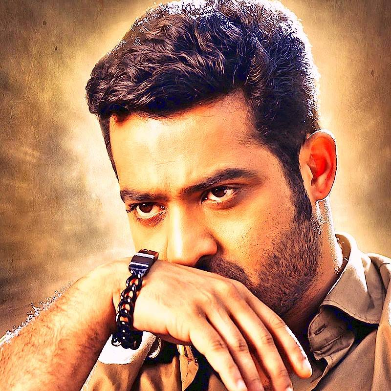 27+ Ntr Wallpapers Download Hd