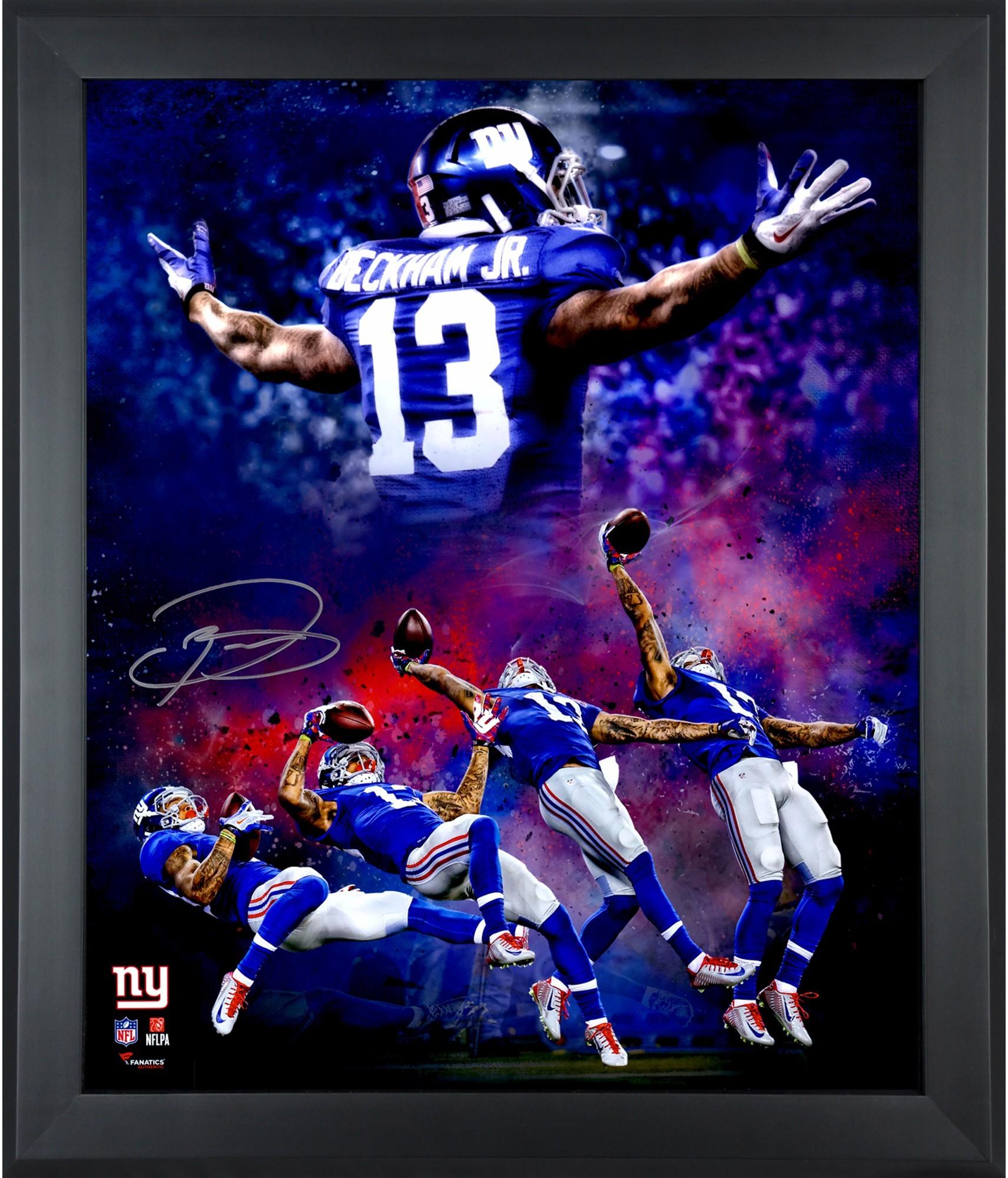Odell Beckham Jr Wallpaper For Iphone 5s Data Src Odell Beckham Jr One Handed Catch 1712x2000 Download Hd Wallpaper Wallpapertip