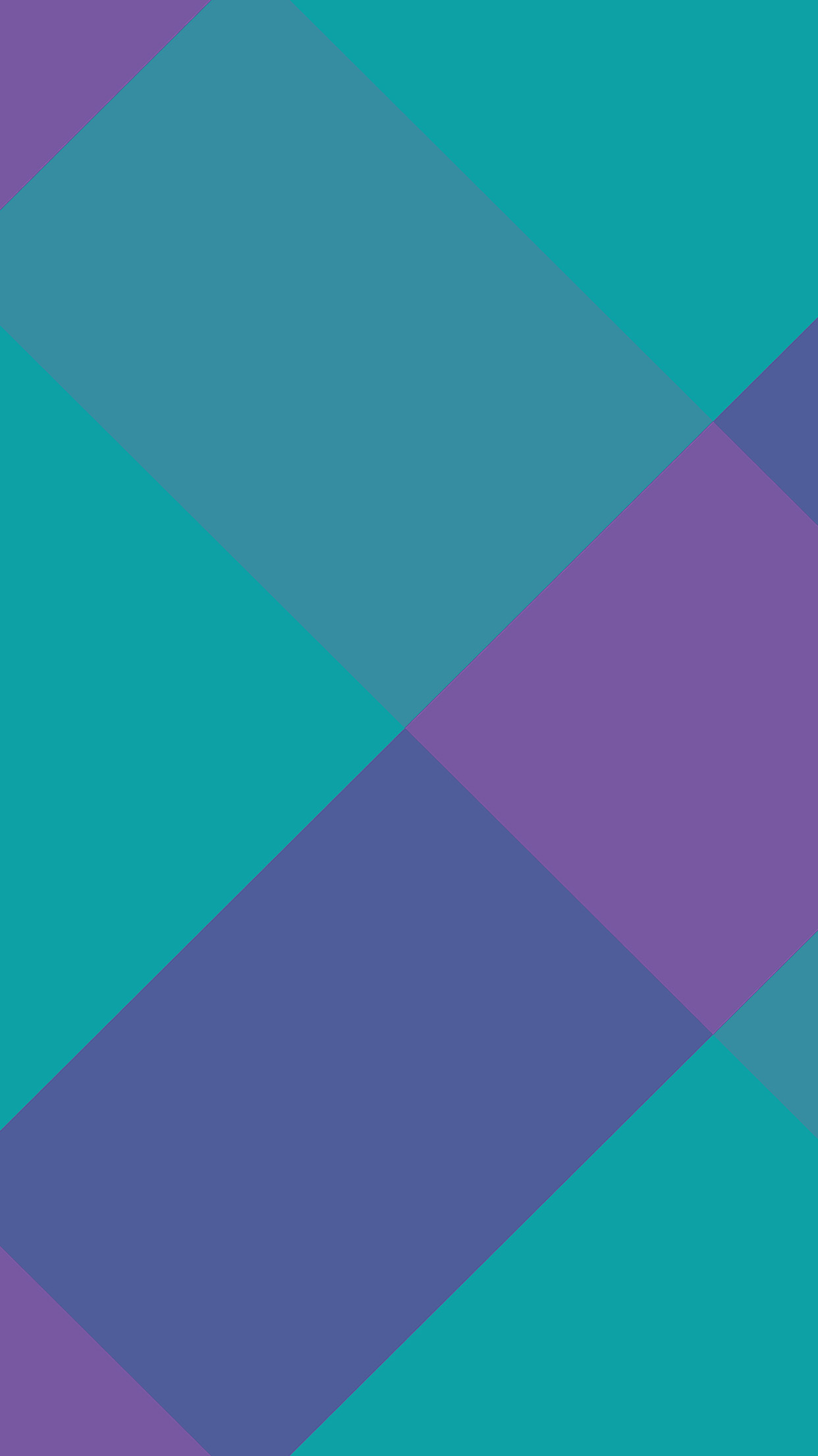Iphone Purple Pattern Iphone Purple ...