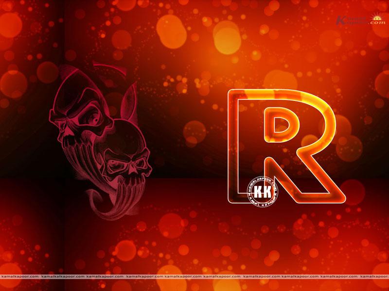 Rj Word Wallpaper Alphabet T Wallpaper Love 800x600 Download Hd Wallpaper Wallpapertip