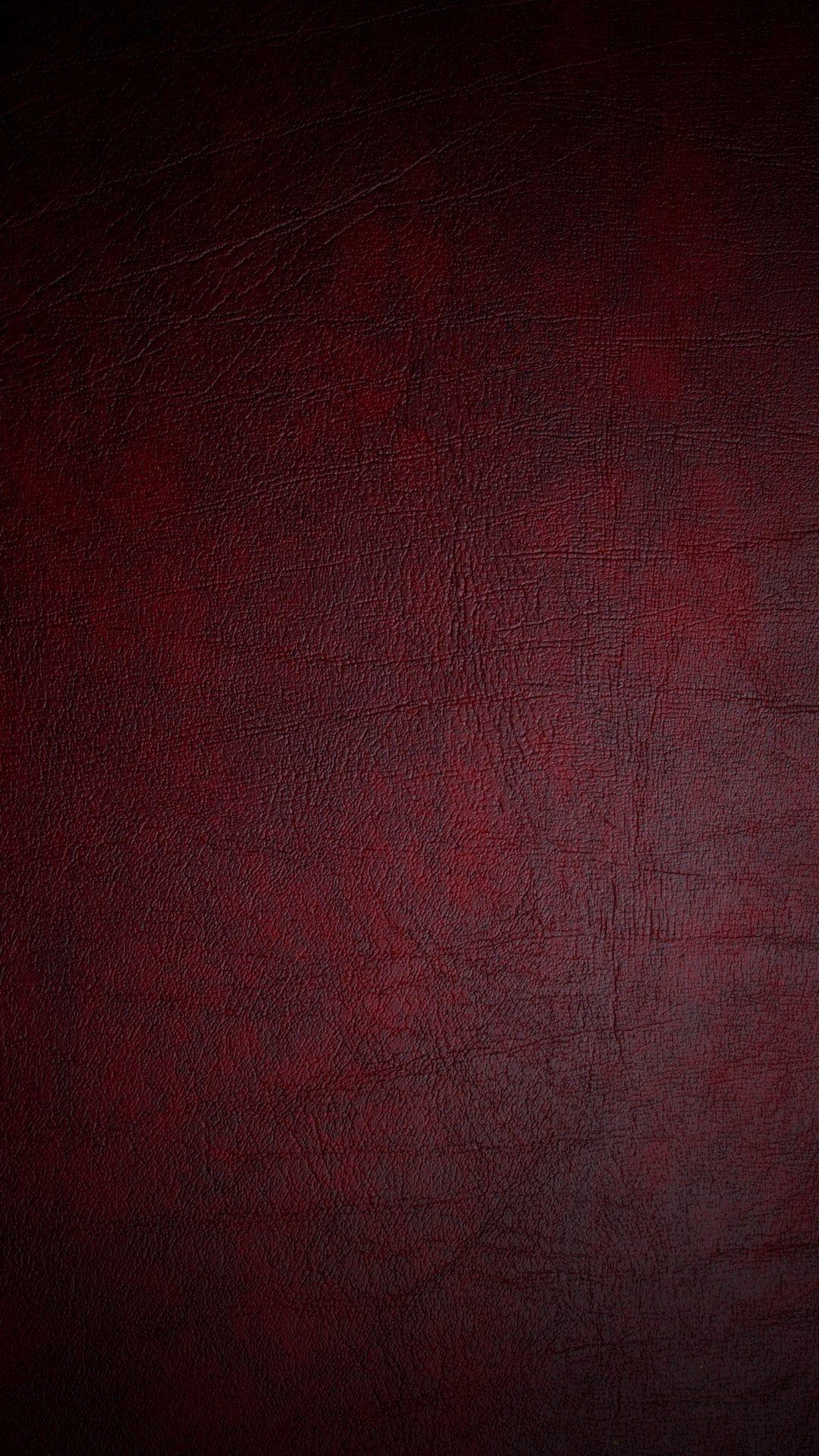 ダークレッドの壁紙hd アンドロイドのための黒と赤の壁紙 1080x19 Wallpapertip
