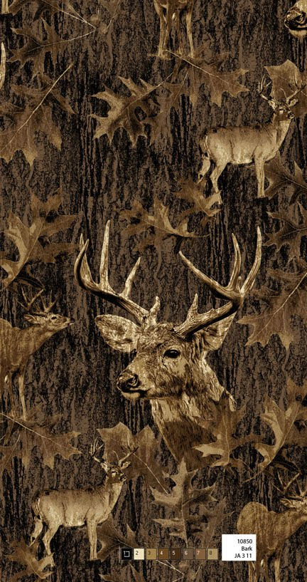 Deer Hunting Wallpapers For Iphone 11 Pro Max Case Hunting 432x817 Download Hd Wallpaper Wallpapertip