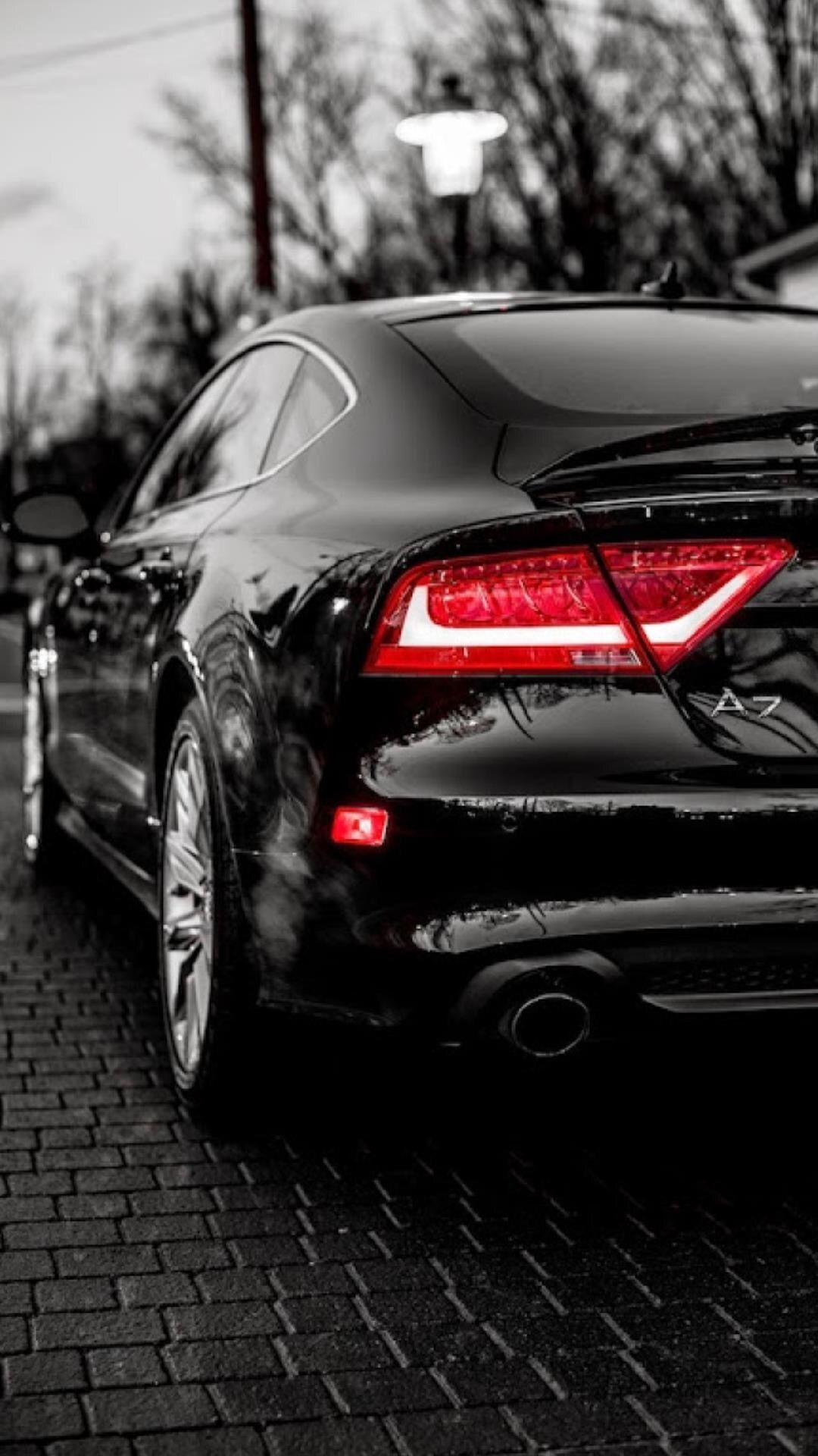 Audi A7 Wallpaper 4k 620x1102 Download Hd Wallpaper Wallpapertip