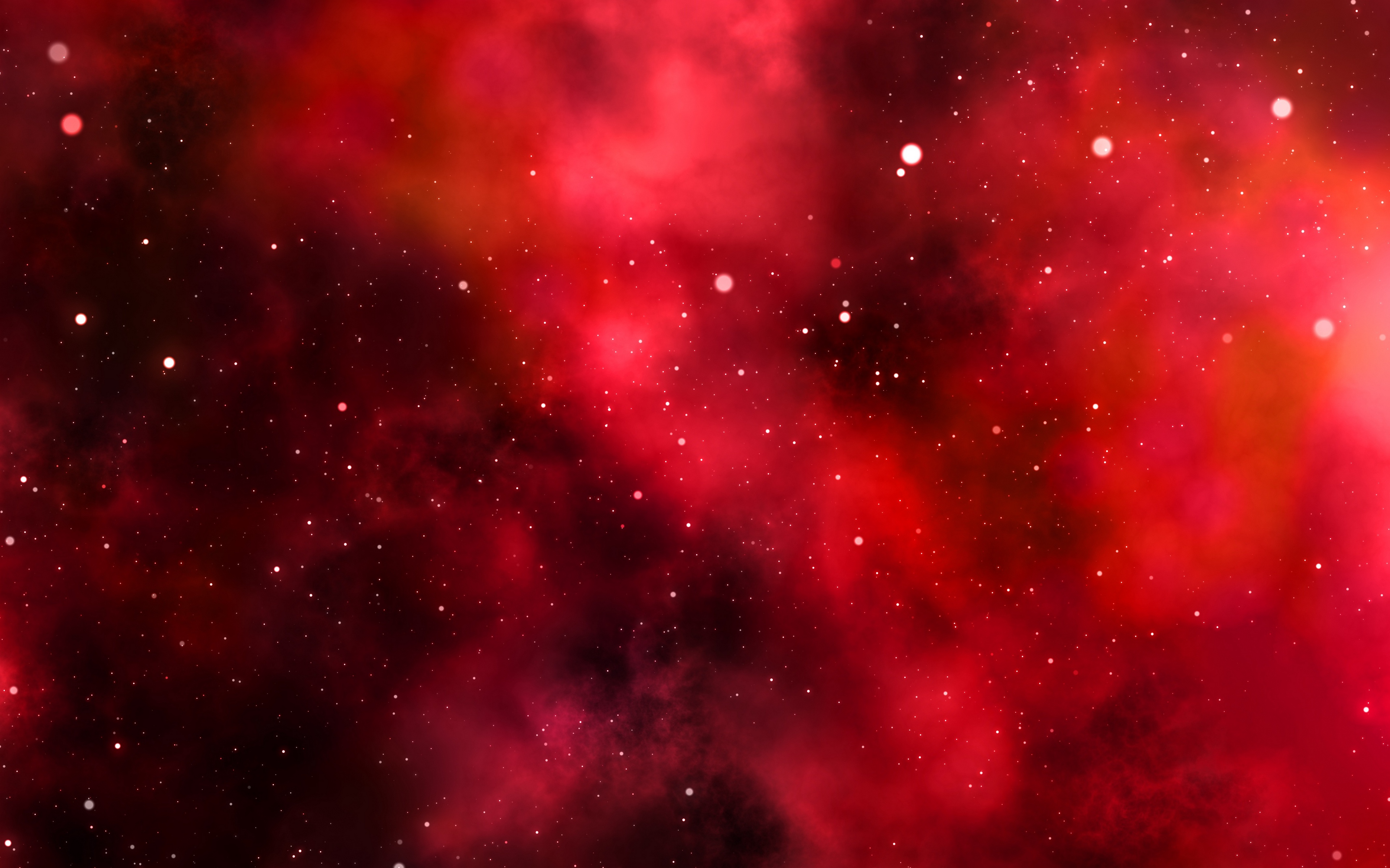 Wallpaper Galaxy Space Red Shine Universe Red Galaxy Wallpaper 4k 3840x2400 Download Hd Wallpaper Wallpapertip