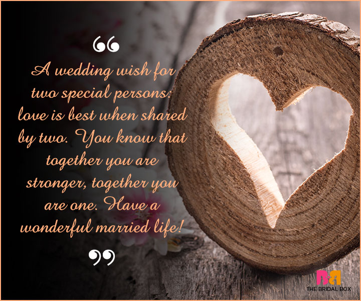 Marriage Wishes Top148 Beautiful Messages To Share Beautiful Wedding Wishes 720x600 Download Hd Wallpaper Wallpapertip