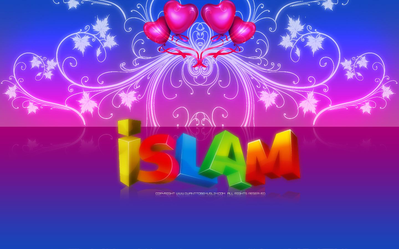 33 339362 free download islamic 3d