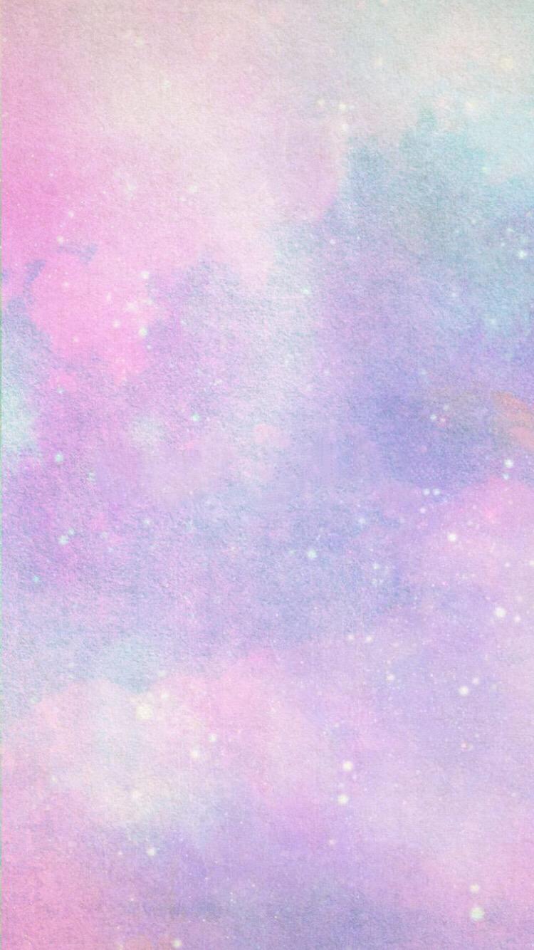 Pastel Purple Iphone Wallpaper Iphone Wallpapers Pastel Hd Plain Background 564x1003 Download Hd Wallpaper Wallpapertip
