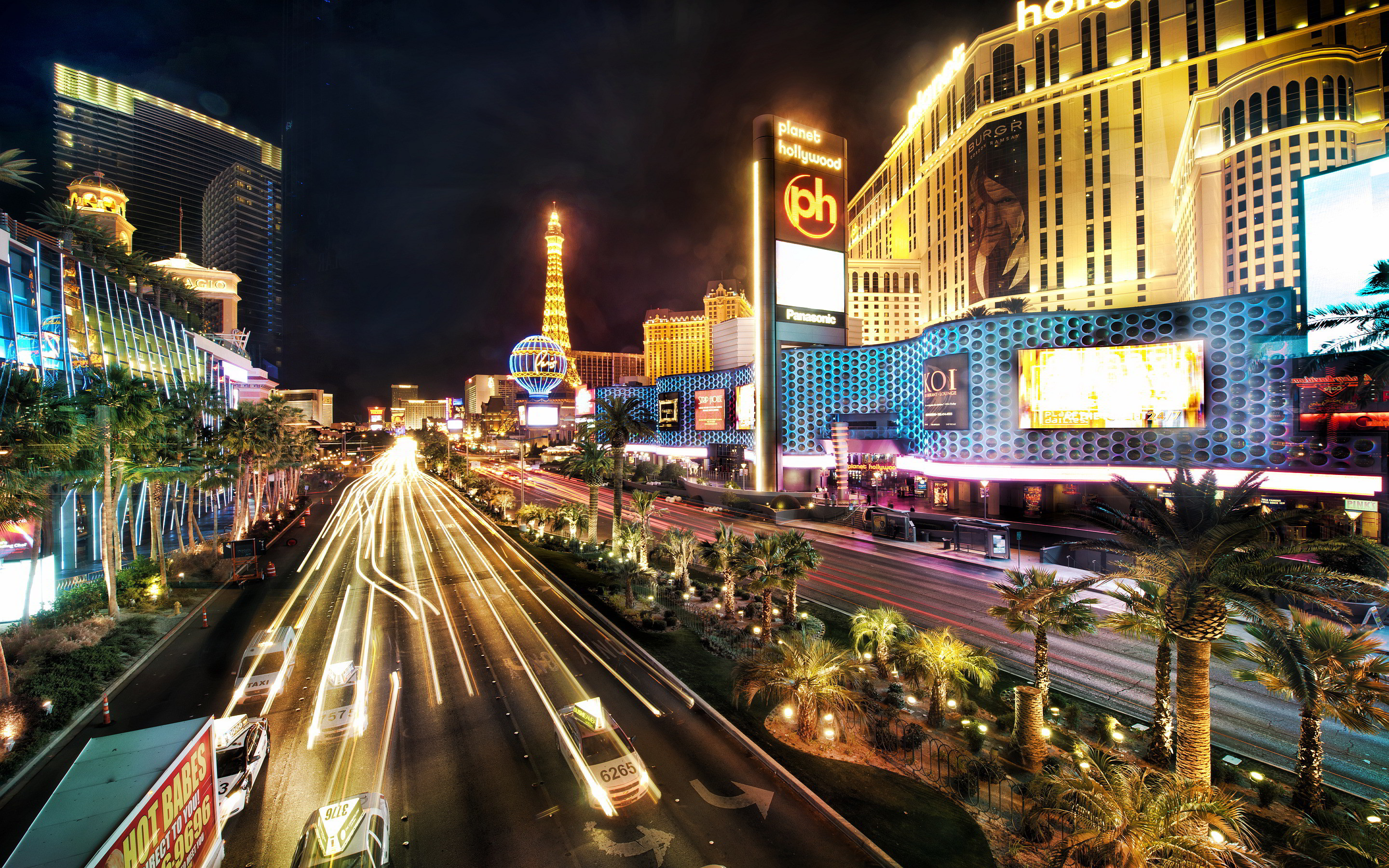 las vegas strip wallpapers pictures hd background wallpapers planet hollywood resort casino 2880x1800 download hd wallpaper wallpapertip las vegas strip wallpapers pictures hd