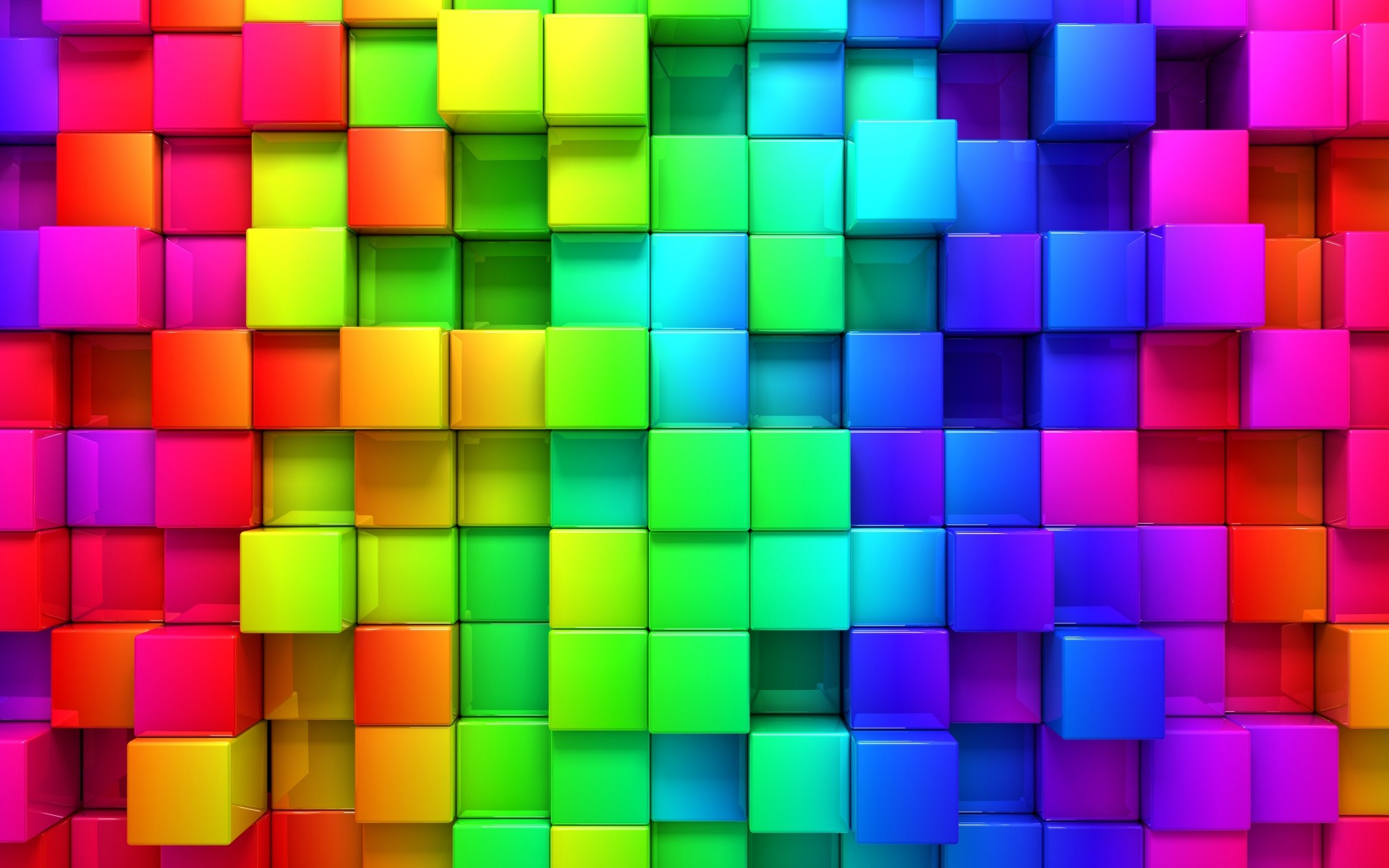 Colorful Wallpaper For Computers Awesome Picture Image Colorful Cool Backgrounds 1920x1200 Download Hd Wallpaper Wallpapertip