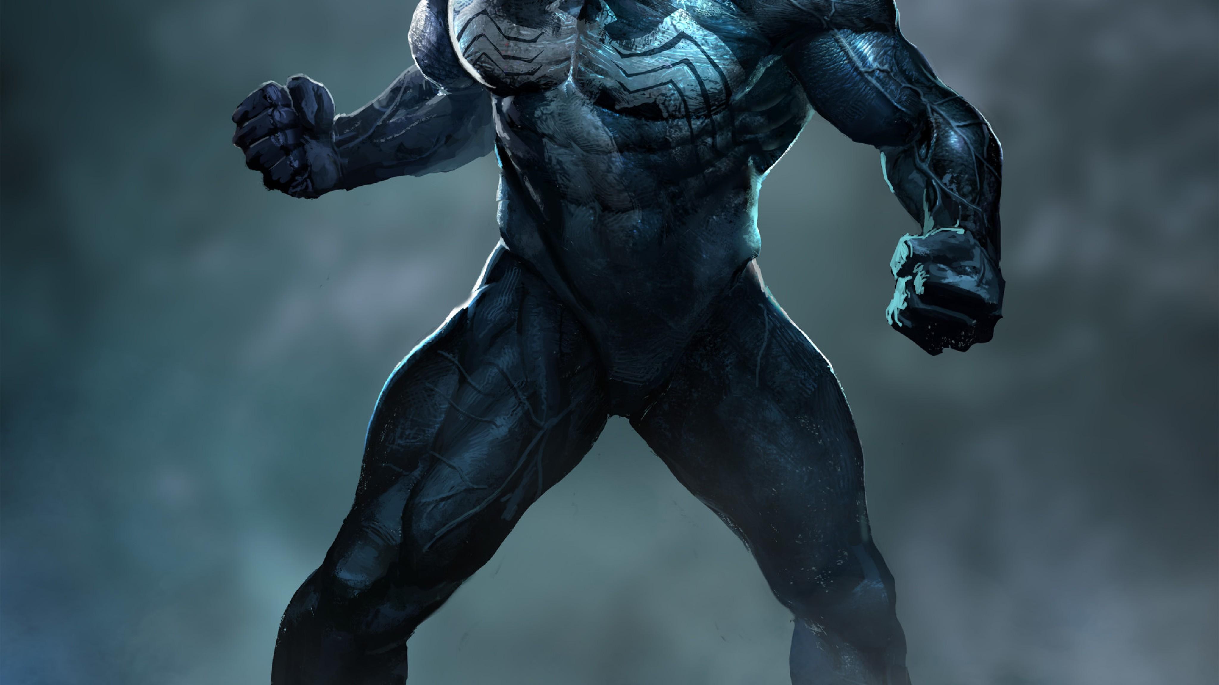 26+ Venom 4K  Images