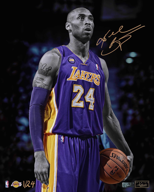 Kobe Bryant Wallpapers Hd Download 2400x3000 Download Hd Wallpaper Wallpapertip
