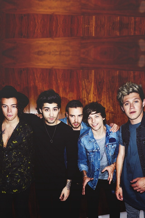 One Direction Wallpaper Iphone One Direction Four Photoshoot 500x750 Download Hd Wallpaper Wallpapertip