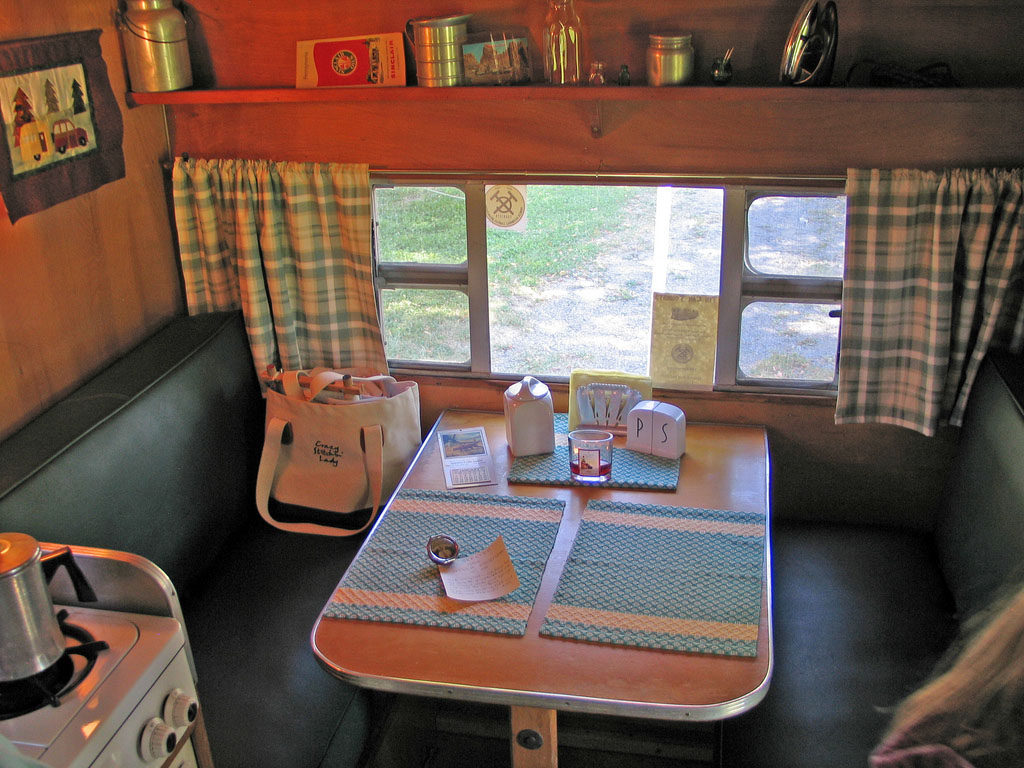 Rv Remodel Ideas Width Auto Vintage Camper Curtains 1024x768 Download Hd Wallpaper Wallpapertip