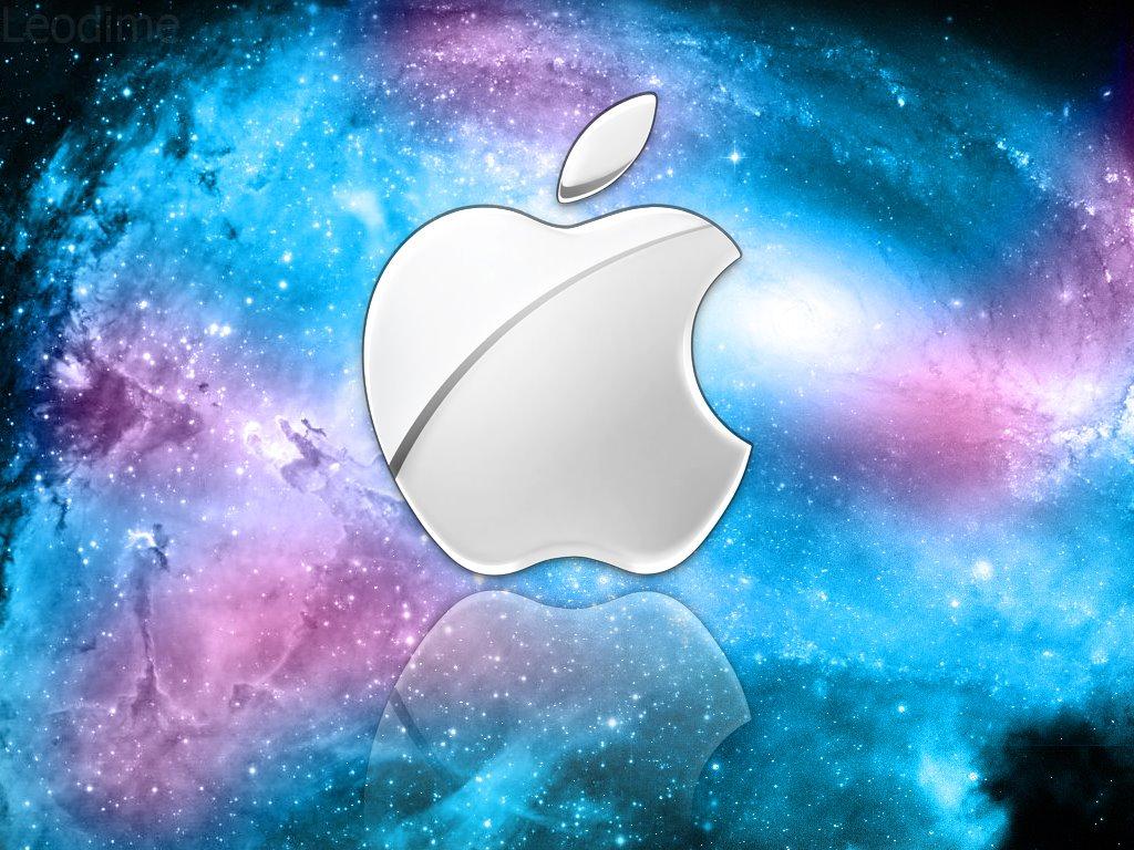 Cool Macbook Desktop Backgrounds