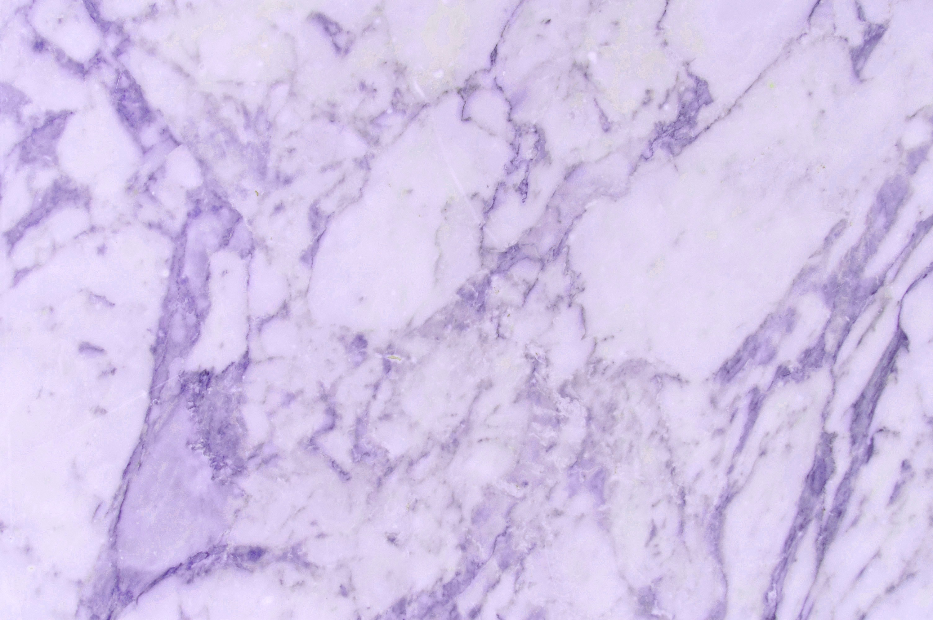 Marble Background Photos Src Marble Background Photos Aesthetic Wallpaper Laptop Marble 3008x2000 Download Hd Wallpaper Wallpapertip