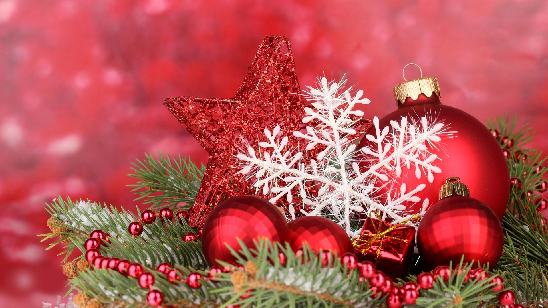 Christmas Desktop Wallpaper Free 1600x900 Download Hd Wallpaper Wallpapertip