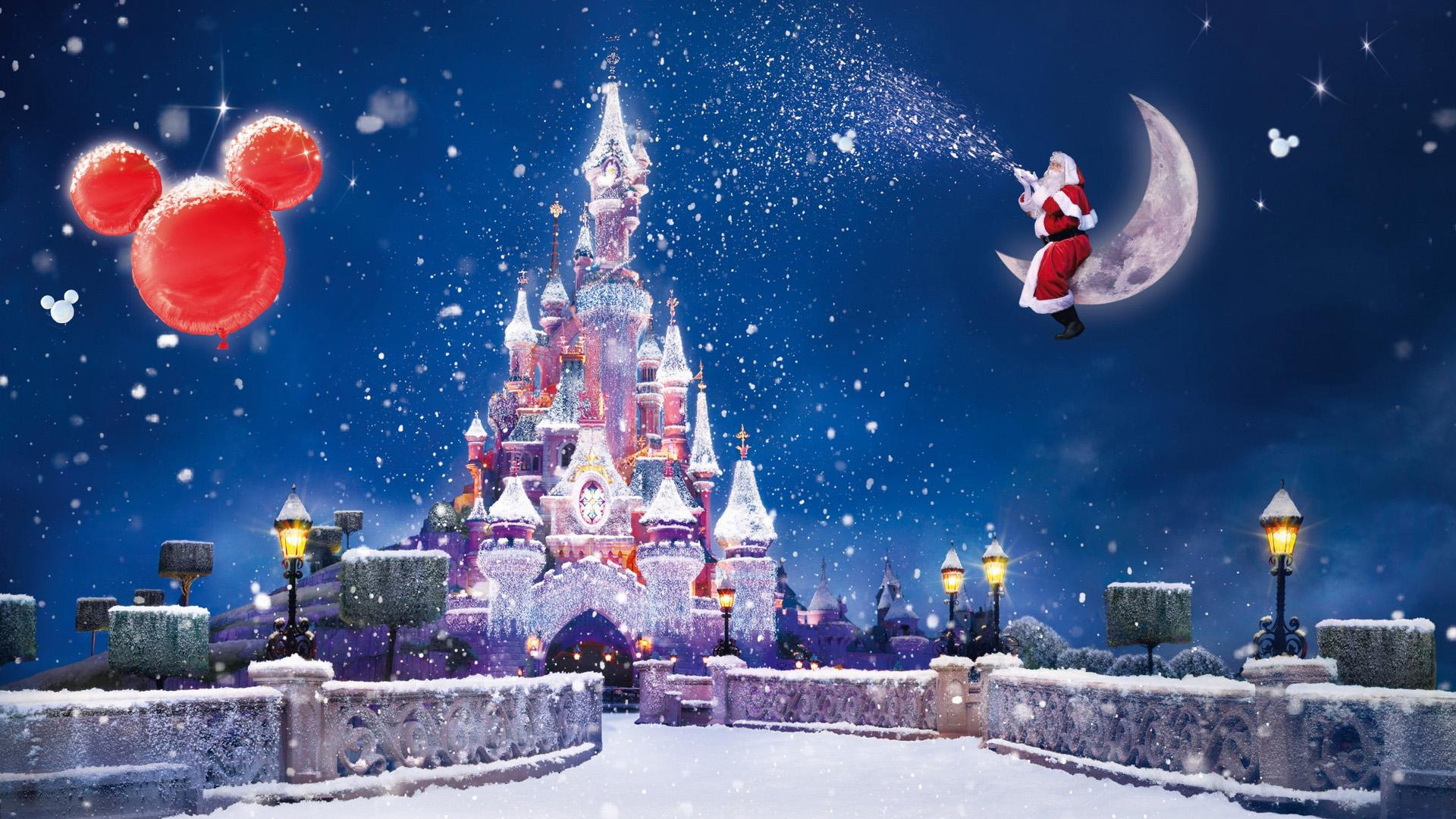 Best Christmas Wallpaper Hd - 1920x1080 ...