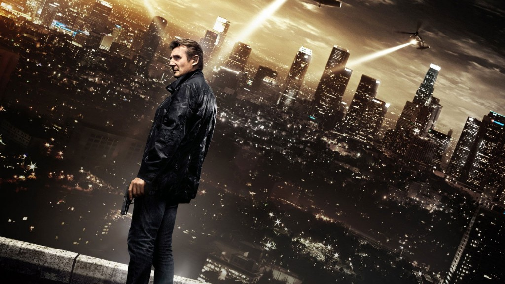 Hollywood Movies Background Hd 1024x576 Download Hd Wallpaper Wallpapertip