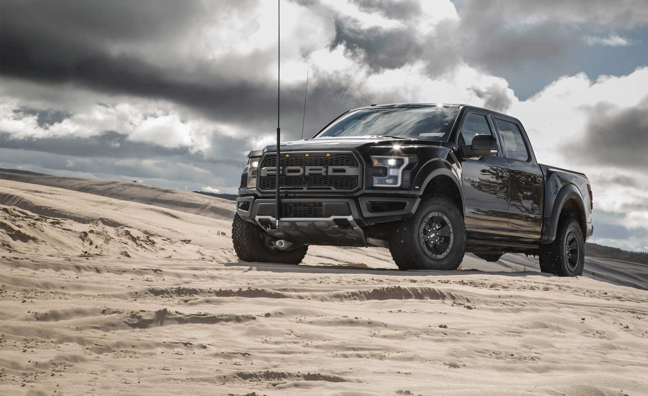 Ford F 150 Wallpapers Awesome 20 Fresh 2017 Ford Raptor Ford F 150 2018 Raptor 2250x1375 Download Hd Wallpaper Wallpapertip