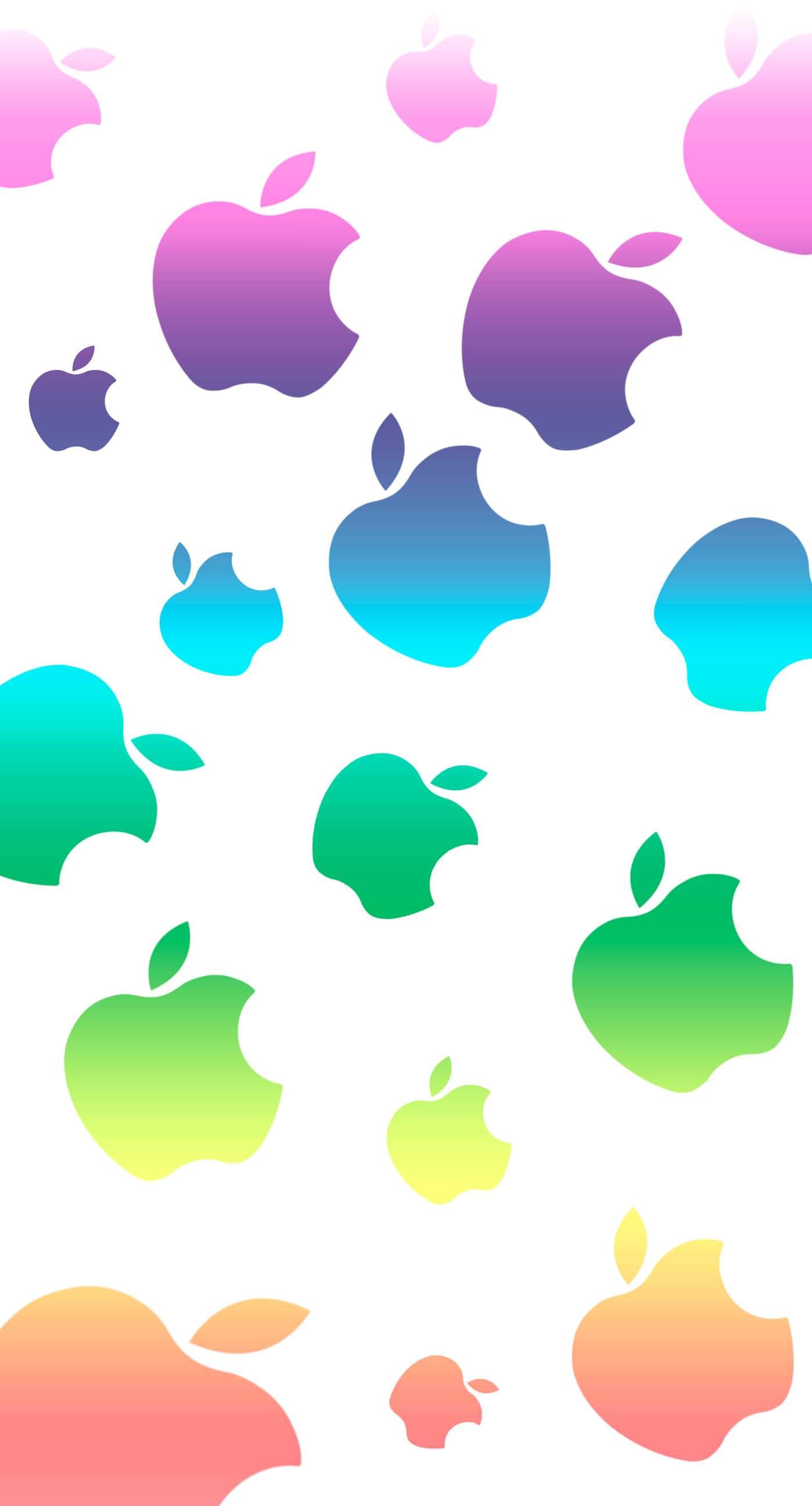 Iphone 6s用のかわいい壁紙 Iphone 6sのかわいい壁紙 1398x2592 Wallpapertip