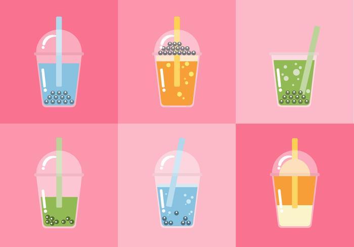 vector bubble tea minuman bubble vector png 700x490 download hd wallpaper wallpapertip vector bubble tea minuman bubble