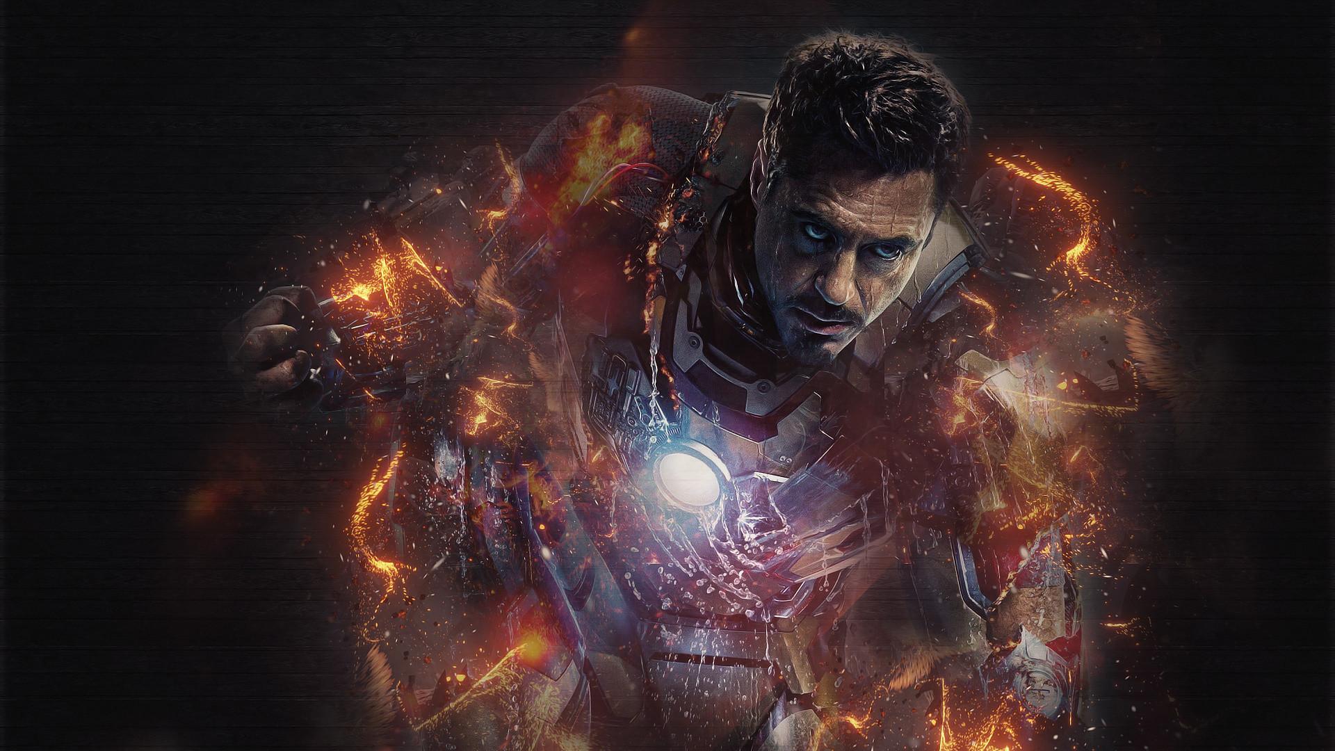 Free Download Iron Man Full Hd Wallpapers Free Download Iron Man Suits Wallpaper Hd 1920x1080 Download Hd Wallpaper Wallpapertip