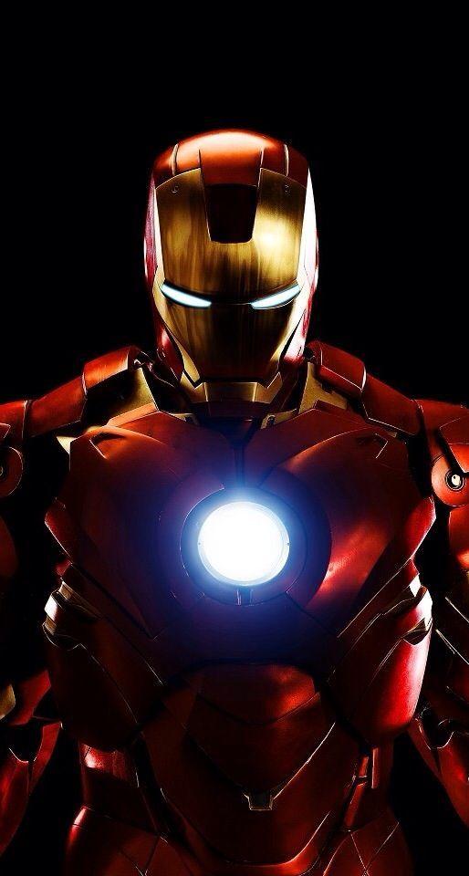 36 362834 iron man wallpaper iphone