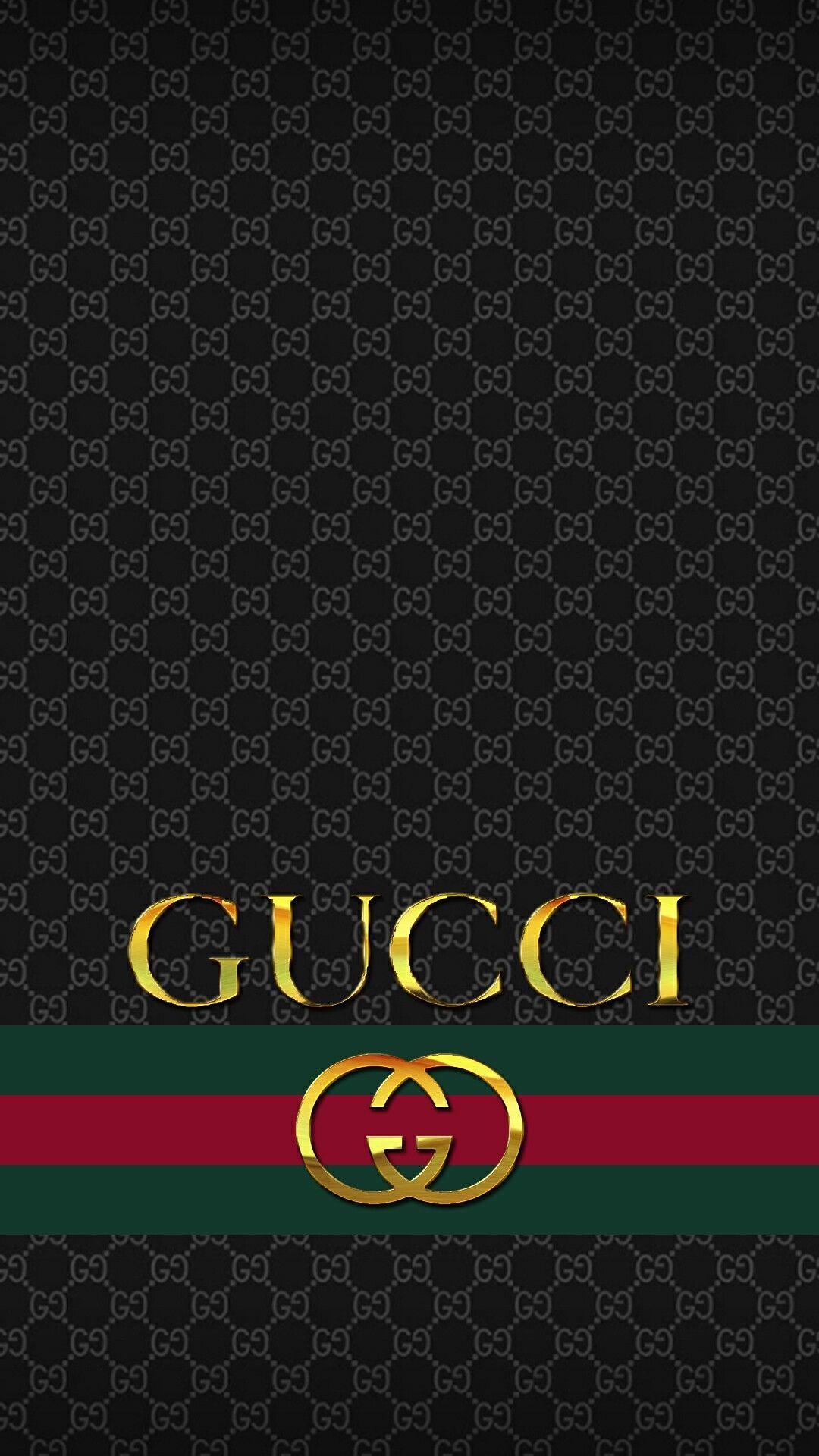Supreme Gucci Wallpaper Iphone 1080x1920 Download Hd Wallpaper